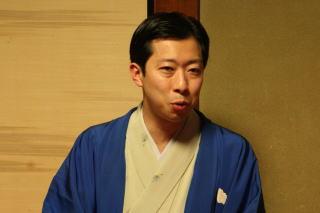 大和田落語会フォトギャラリー<...